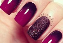 Nails my obsession