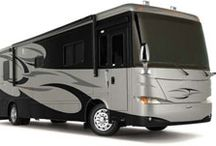 Buying an RV / Information for prospective owners and current owners of RVs and other travel and camping vehicles.