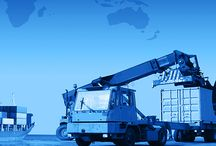 Bill of Lading Processing Services / We at Cogneesol offer our know-how in the field of bill of lading data entry and assist in standardizing of the bills of lading to make sure that the shipper, the carrier, and the buyer (the consignee) of the goods obtain correct data required for the goods processing.