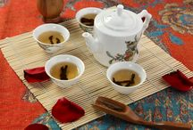 Bitkisel Çaylar / Bitkisel Çaylar