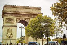 France | França
