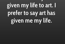 Quotes I ❤️