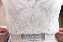 Mimosa - Super Stylish Wedding Dresses / Amazing wedding dresses and outfits for brides - Bridal inspiration wedding dress trends.
