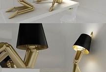 just design / by David de los Rios
