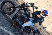 motorcycle vol.6