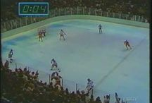 Best Hockey Moments / by Beard-a-thon