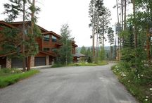 Groups & Reunions / Perfect for groups looking for individual condos to large homes, or several homes in the same area.