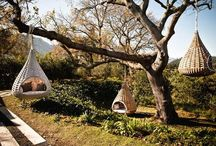 HOME / Jardin & extérieurs / Garden & Outdoor