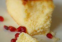 Pasta börek