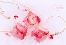 乙女 / jewelry, otome, cute