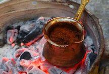 Káva ♥