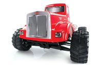 Rc trucks / Best Remote Controlled Trucks or Radio Controlled Trucks World Wide Online Store - Monkey Hobby
