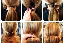 HAIR VLASY ÚČESY