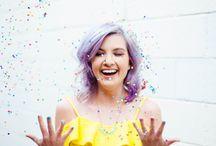 BRANDING | Photoshoot / Tips en ideeën professionele headshots