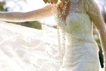Fashions/Wedding Fashions