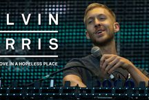 Calvin Harris / Check out our latest Calvin Harris merchandise selection including Calvin Harris t-shirts, posters, gifts, glassware, and more.
