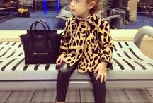 Trendy Little Princesses / ~trends and fashion for the adorable little fashionista~