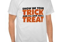 HALLOWEEN GIFT / Get your HALLOWEEN GIFT on http://www.zazzle.com/lucky_gift