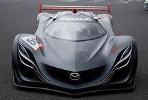 VEHICLE DESIGN   Automotive
