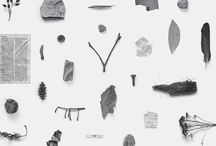 Prosess / by Marte Teigen