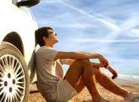 Mietwagen.de / Sie planen Ihren nächsten Urlaub oder Geschäftsreise im günstigen Mietwagen? Vertrauen Sie den Profis unter den Mietwagen-Brokern. Ob Sie auf der Suche nach einen günstigen Mietwagen auf Palma de Mallorca oder in den USA sind. Mit unserem direkten Preisvergleich finden Sie jederzeit die besten Angebote, der wichtigsten Autovermieter, und garantiert die besten Konditionen zum Schnäppchenpreis! Mietwagen-Preise vergleichen und günstig abfahren.Weiterlesen: http://www.mietwagen.de