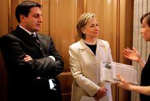 Debate 1:NYT-Clinton