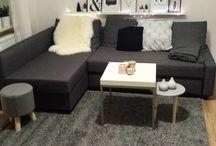 NAM sofa