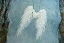 sonia angel