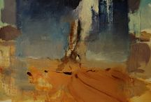 ADRIAN GHENIE pictor roman