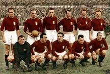 FC Torino: something viral!