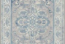 Rugs / Vintage, Modern, Natural, our favorite rugs on the internet.