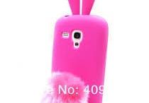 phones i want