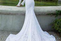 Brooke's Dream Wedding