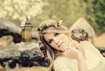 Wedding Photos / by Jocelyne Watts