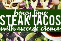 TacoCaT Tuesday #tacosalldayerryday