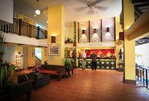 Hotel review: Woraburi Sukhumvit Bangkok