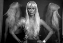 Krystian Kasperowicz - Photography / Photographs by me https://www.facebook.com/pages/Krystian-Kasperowicz-Photography/158467250860268