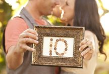 Anniversary Ideas / by Beth Hunt