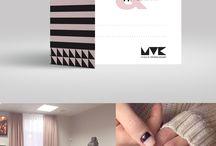 Печатный дизайн