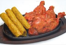 Event / ◆インド料理店グローリー&バー◆http://www.glory-bar.com/