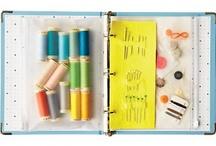 Aaaa sewing supplies