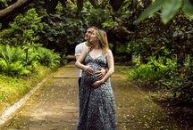 Koralove: ciąża/pregnancy