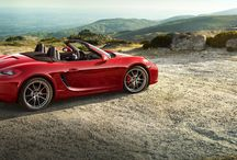 Porsche Pictures / Get rid of your road rash with our touch up paint: http://www.chipex.co.uk/porsche-touch-up-paint/. Guaranteed colour match.