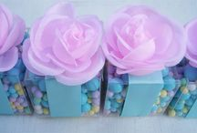 Gifts ideas-Mother's Day / Gifts-Mother's Day