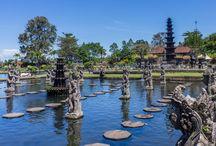 Bali-Java