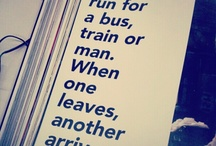 Love quotes / This board is full of quotes on love! / by Amine' Xoxo