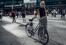 bike repo