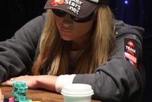 Poker Training Report / Everything poker