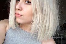 Jó haj