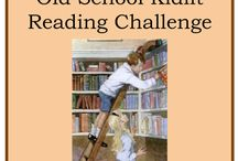 ReadingChallenges2018
